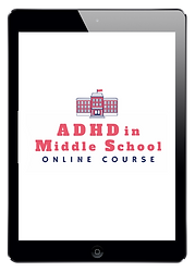 adhd-in-middle-school-summit-ipad-online