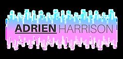 Adrien-Harrison.png