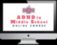 adhd-in-middle-school-summit-mac-online-