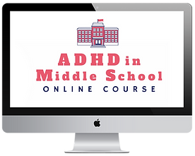adhd-in-middle-school-summit-mac-online-