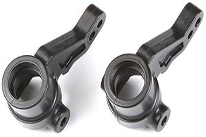 Tamiya TB-03 C Parts (Front Upright) - 51352