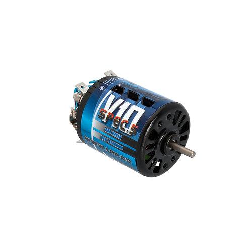 LRP V10 SPEC5 - 19 X 2 BRUSHED MOTOR - 57194