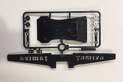 Tamiya C Parts (Hotshot) - 9005164