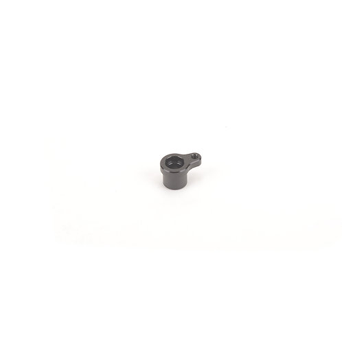 ALLOY STEERING HOUSING - ICON - U8114