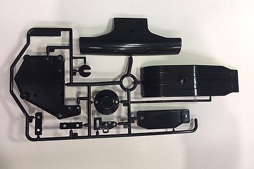 D Parts (Blitzer Beetle) - 9005364