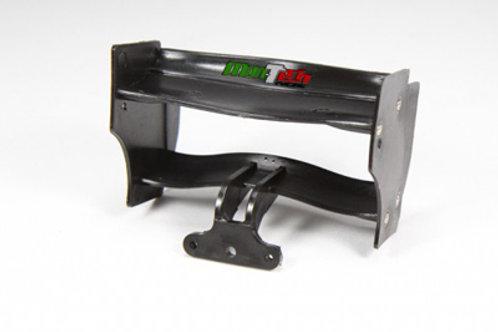 Montech F1 Rear Wing - Black