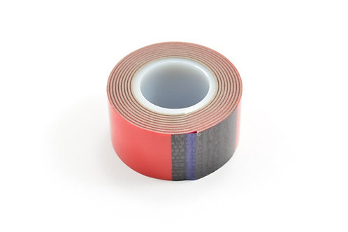 Fastrax Double Sided Servo Tape