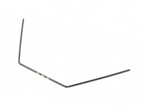 DESTINY RX-10S / FF ANTI-ROLL BAR 1.3, REAR