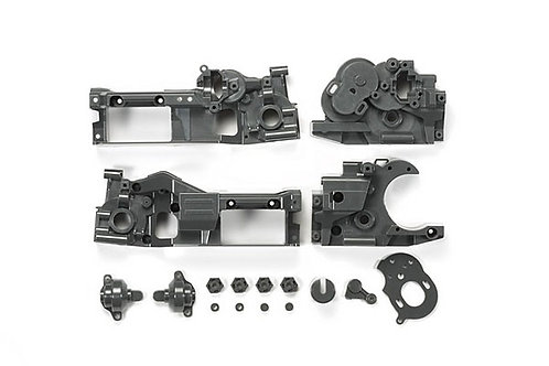 MF-01X A Parts (Chassis) - 51576
