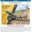 Thumbnail: Italeri 1/35 M1 155mm Gun With Crew - 6581