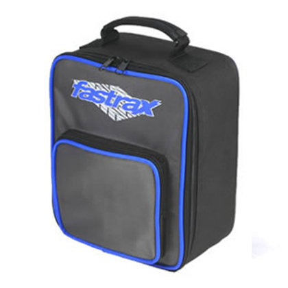 Fastrax Transmitter Bag for Stick Radios - FAST685