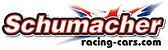 Schumacher_Flag_Logo_400.jpg