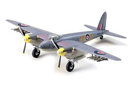 Tamiya 1/72 De Havilland Mosquito FB Mk.V1- 60747