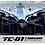 Thumbnail: Tamiya Formula E Gen 2 TC-01 Kit - 58681