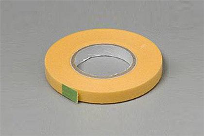 Tamiya Masking Tape Refill 6mm - 87033