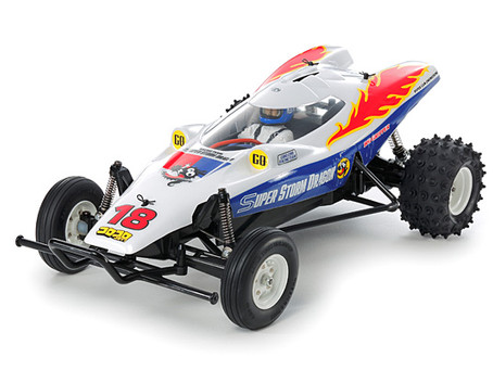 NEW TAMIYA MODELS AND RE RELEASES COMING SOON