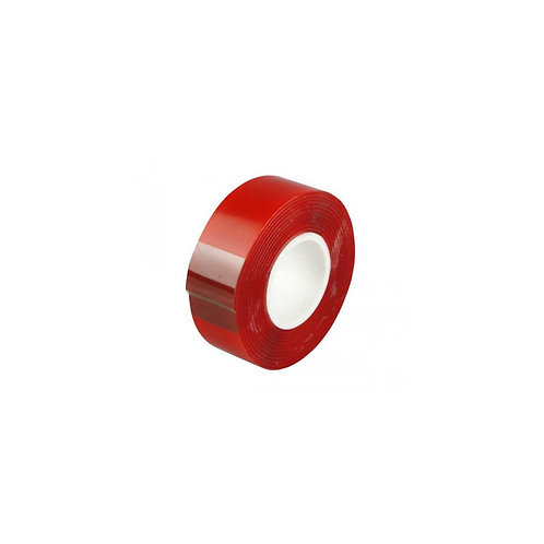 MR33 DOUBLE SIDED TAPE 20MM X 1.5M - MR33-TAPE