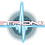 Thumbnail: ETRONIX BRUSHLESS MOTOR SENSOR WIRE W/BRAID SLEEVING 100MM