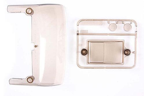 E Parts - Window (Lunchbox) - 9005231