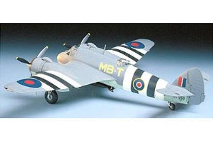 Tamiya 1/48 Bristol Beaufighter TF.Mk.X - 61067