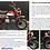 Thumbnail: Tamiya 1/12 Honda Monkey 125 - 14134