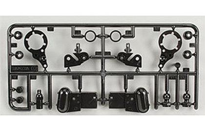 Tamiya D Parts (Hornet) - 9005156