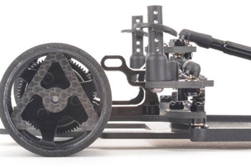 Contact LMP12 Rear Wheel Centre Finder