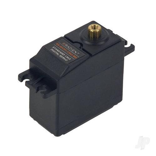 RS-SD201-13KG-MG Standard 13kg Digital Servo