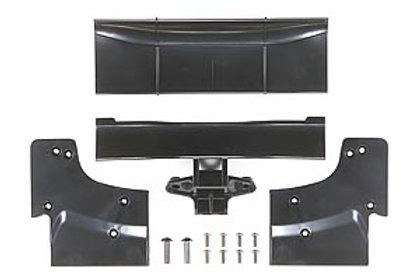 Tamiya F104 H Parts (Rear Wing) - 51382