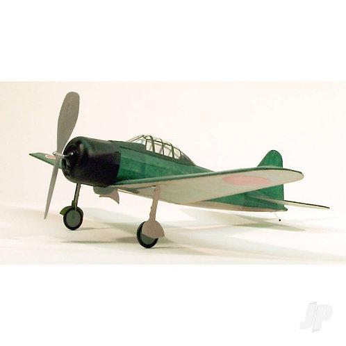 Dumas A6M3 Zero Walnut Scale Kit - 212