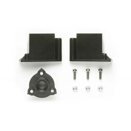 Tamiya F103GT - R Parts (Servo Stay)  51227