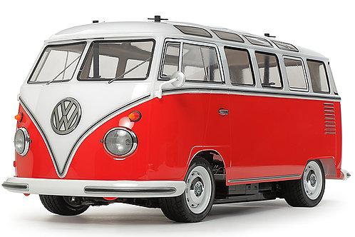 Tamiya VW Type 2 Bus - M06 - 58668