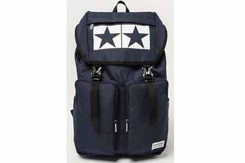 Tamiya Jun Wantabe Backpack - 67264