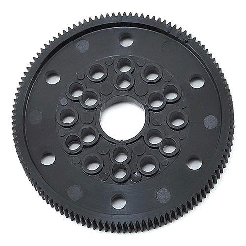 Kimbrough 64dp Pro Thin Spur Gears