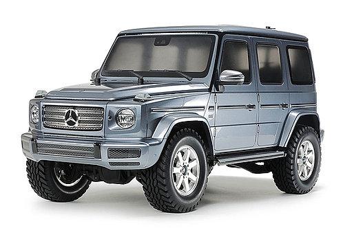 Tamiya Mercedes Benz G 500 (CC-02) - 58675