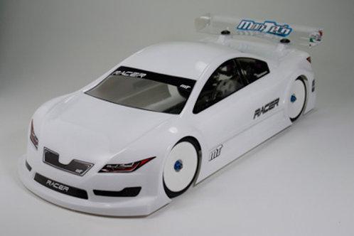 MT017008 - Montech Racer Touring Body - 190mm