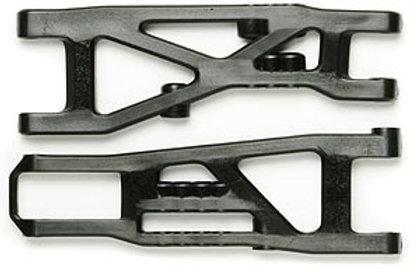 Tamiya DF-03 E Parts (Suspension Arm) - 51252