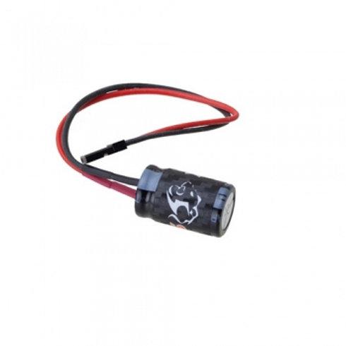 SAVOX POWER CAPACITOR - PC-01
