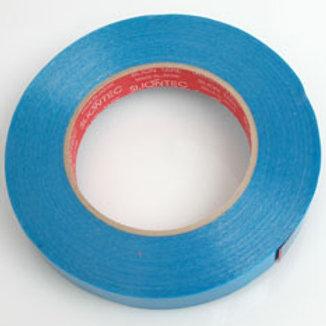 CORE RC Battery Tape - Blue 50m