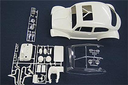 Tamiya Sand Scorcher Body Set - 51406