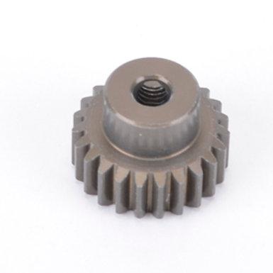 Pinion Gear 48DP 23T (7075 Hard)