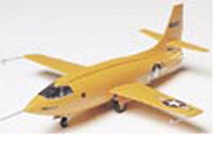 Tamiya 1/72 Bell X1 - 60740