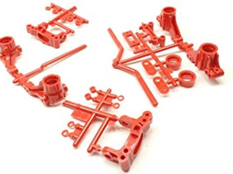 MF-01X F Parts (Uprights) - 9000815