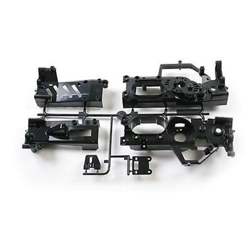 Tamiya A Parts (Chassis) For M-03L - 0005797