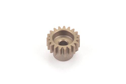 16T Steel Pinion - 0.6 MOD