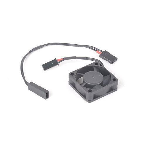 Core Freeze Cooling Fan 30x30mm /JST Plug - CR264