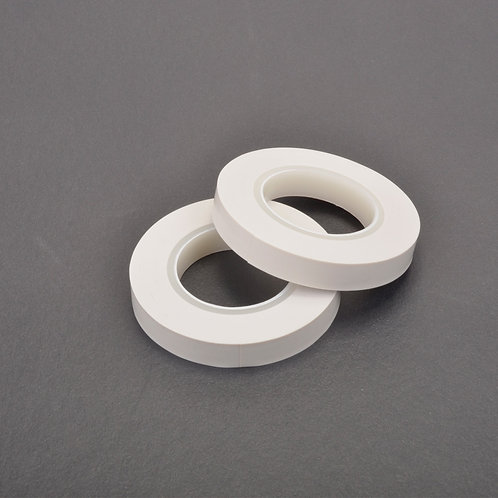 FLEXIBLE MASKING TAPE 10MM - TWIN PACK - CR706