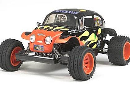Tamiya Blitzer Beetle - 58502