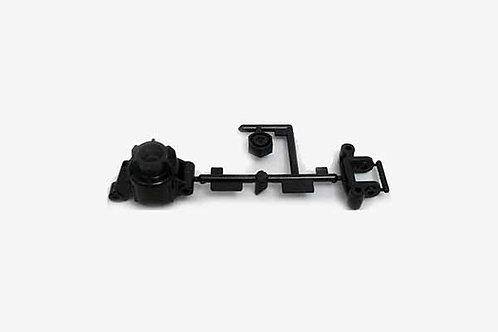 Tamiya B Parts -DT-02 - 0004252