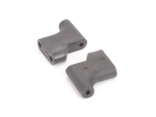 Front Upper Wishbone Pivot (pr) - CAT XLS U7185